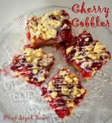 Image from www.pintsizedbaker.com
